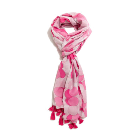 Shop Scarf online for women